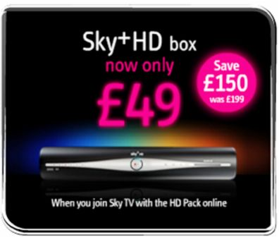Sky hd box 49 offer at upgrade - Can you watch sky box office on sky go ...