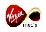 Virgin Media Broadband & Phone