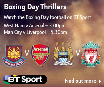 how to get bt sport with bt broadband