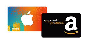 Claim Your BT Mobile Gift Card Voucher