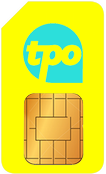 The Peoples Operator (TPO)