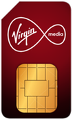 Virgin Media Mobile